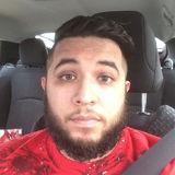 Fidel from Deerfield | Man | 28 years old | Leo