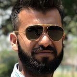 Gunnu from Hajan | Man | 30 years old | Aries