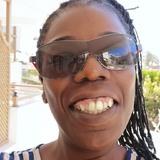 Michymoo from Islington | Woman | 50 years old | Gemini