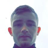 Joeboy from Hemel Hempstead | Man | 26 years old | Libra