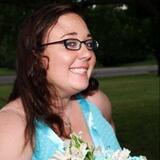 Jocelynn from Greenbrier | Woman | 26 years old | Leo