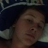 Djtk from Mays Landing | Man | 23 years old | Capricorn