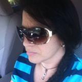 Mari from Las Piedras   Woman   45 years old   Libra