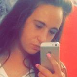 Charlottepb from Ashford | Woman | 23 years old | Capricorn