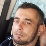 Micka from Bordeaux   Man   38 years old   Taurus