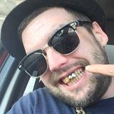 Dangerousdrew from Manito | Man | 30 years old | Scorpio