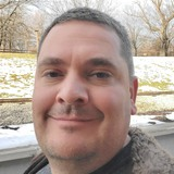 Doug from Clarksville | Man | 42 years old | Gemini