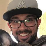 Cdog from Strood   Man   34 years old   Gemini