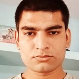 Tidzz looking someone in Patna, State of Bihar, India #10