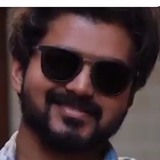 Ishaque from Calicut   Man   23 years old   Pisces