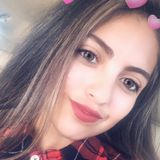 Vanessa from Edinburg   Woman   21 years old   Sagittarius