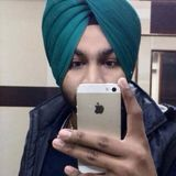 Sukhi from Budhlada | Man | 27 years old | Leo