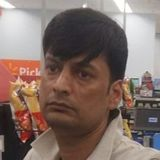 middle-aged indian in Massachusetts #10