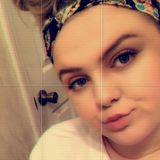 Kaytlin from Hendersonville   Woman   23 years old   Libra