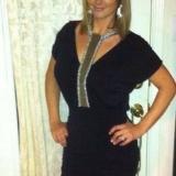 Deedee from Eunice | Woman | 32 years old | Capricorn