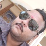 Abhi from Medinipur | Man | 33 years old | Pisces