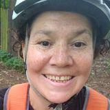 Mistymoo from Glasgow | Woman | 52 years old | Virgo