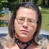 Teresa from Dayton | Woman | 43 years old | Gemini
