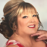 Caz from Corby | Woman | 60 years old | Leo