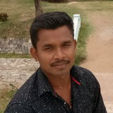 Maniselva from Krishnagiri | Man | 30 years old | Libra