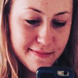 Becca from Brandenburg | Woman | 25 years old | Pisces