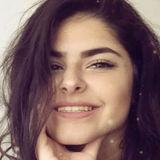 Lisaa from Bremen | Woman | 23 years old | Scorpio