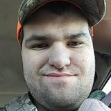 Tforrestt from Weyerhaeuser | Man | 25 years old | Aries