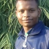 Manoj from Shahdol | Man | 22 years old | Cancer