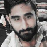 Salman from Hanumangarh | Man | 27 years old | Pisces