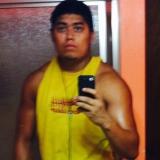 Ayye Itz Nathan from Lake Lorraine | Man | 26 years old | Virgo