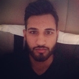 Faisal from Maidenhead | Man | 28 years old | Sagittarius