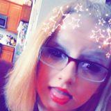Kelswarnerkw from Columbus | Woman | 23 years old | Libra