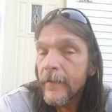 Bubbacodajr from Watertown   Man   59 years old   Leo