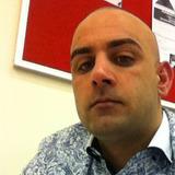 John from Auckland | Man | 29 years old | Scorpio