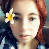 Gem from Merthyr Tydfil | Woman | 21 years old | Aquarius