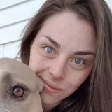 Violetstar from Salmon Arm | Woman | 24 years old | Scorpio