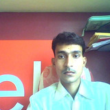 Motaramborawar from Churu | Man | 34 years old | Cancer