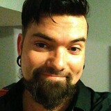 Cj from Overland Park | Man | 32 years old | Pisces