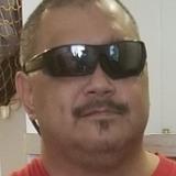 Browntown from Arlington | Man | 48 years old | Aquarius