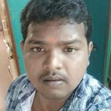 Sandy from Arcot | Man | 27 years old | Sagittarius