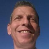 Robo from Las Vegas | Man | 55 years old | Capricorn