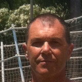 Cmfq from Madrid | Man | 56 years old | Virgo