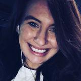 Taya from Saint Charles | Woman | 28 years old | Gemini