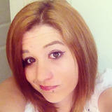 Karri from Winnipeg | Woman | 28 years old | Taurus
