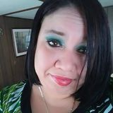 Babygirl from Toms River | Woman | 41 years old | Aquarius