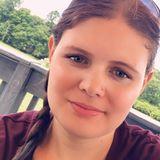 Rebecca from Kingwood | Woman | 28 years old | Scorpio