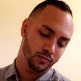 Joelito from Bayamon | Man | 37 years old | Virgo