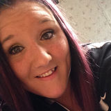 Missysue from Quincy | Woman | 21 years old | Gemini