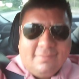 Naldo from Yauco | Man | 31 years old | Pisces