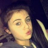 Chloe from Edinburgh | Woman | 35 years old | Gemini